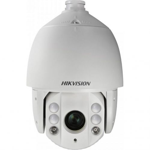 DS-2DE7220IW-AE, Dome, CMOS 2MP