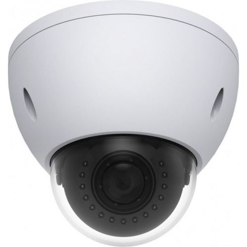 Camera de supraveghere Dahua HAC-HDBW3220E-ZH, Dome, HD-CVI, CMOS 2.4MP