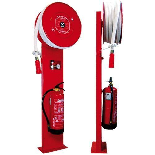 Cutie hidrant Cofem SPB25