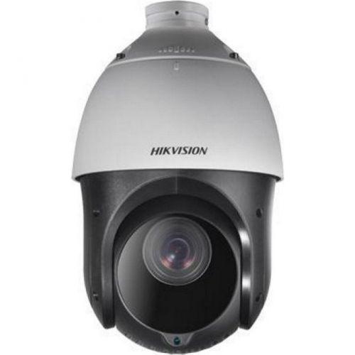 DS-2DE4220IW-DE, Speed Dome, CMOS 2MP (sursa + suport incluse)