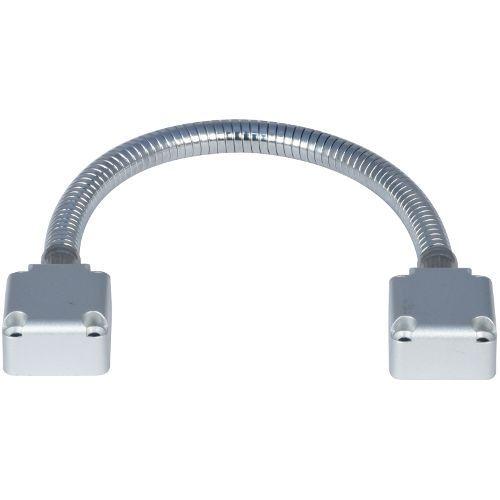Accesoriu control acces PXW GS-9000, Bucla protectie deschidere usa