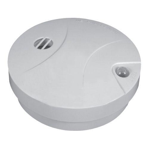 Detector gaz Cofem Stand-alone fum DAH9V