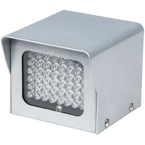 Accesoriu supraveghere PXW TS-8030IR, Proiector infrarosu