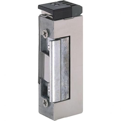 17RR-E41, Forta 350Kg, Fail Lock, Contact monitorizare