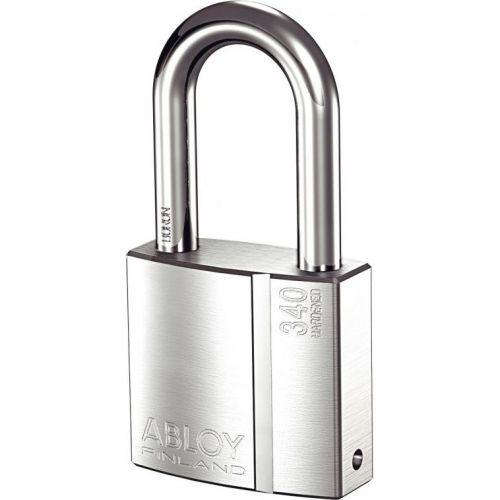 Accesoriu control acces Abloy PL340N 13606131, Lacat PROTEC cu veriga 50 mm