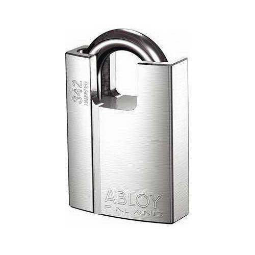 PL342N 13606101, Lacat PROTEC