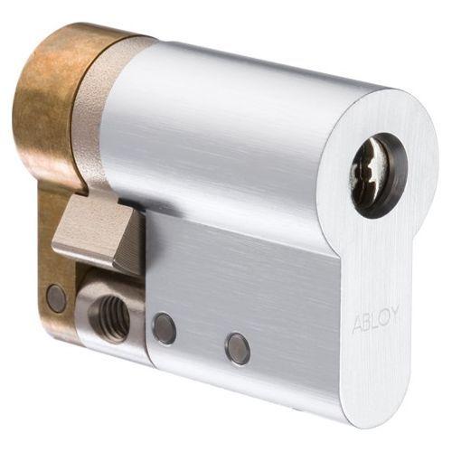 CY321T 138065, Semicilindru PROTEC2, 10x30