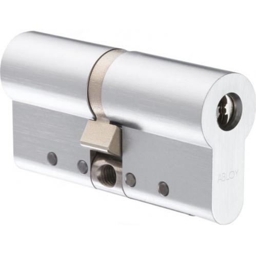 Accesoriu control acces Abloy CY322T 138065, cilindru PROTEC2, 30X30