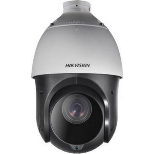 Camera IP Hikvision DS-2DE4220IW-DE, Speed Dome, CMOS 2MP (sursa inclusa)