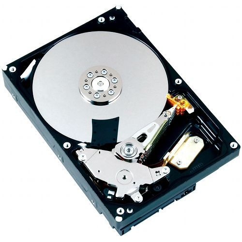 Hard Disk Toshiba Video Stream 1TB SATA III 32MB