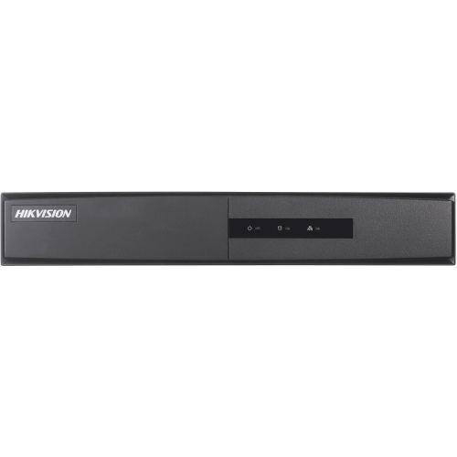 DVR Hikvision DS-7204HGHI-E1/A, TVI, 4 canale