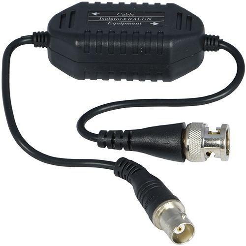 Accesoriu supraveghere PXW Izolator si videobalon de bucla SEKU-4000P