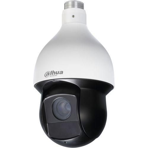 Camera de supraveghere Dahua SD59225I-HC, HDCVI Speed Dome 2MP 25x Starlight, CMOS 1/2.8'', 4.8-120mm, IR 150m, WDR, IP66