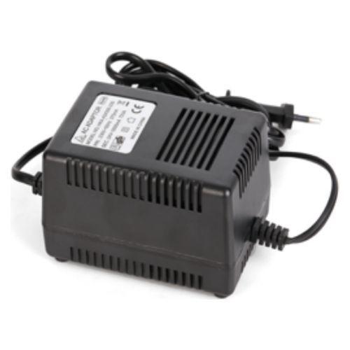 Accesoriu supraveghere Dahua Alimentator 24V AC / 1.5A
