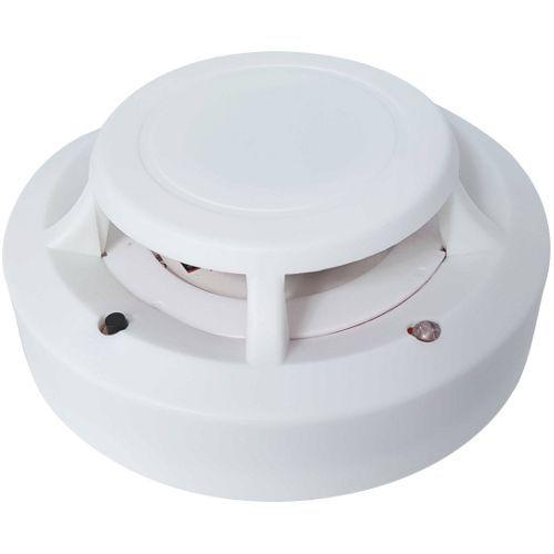 Detector fum YK-03, Arie detectie 60 m2