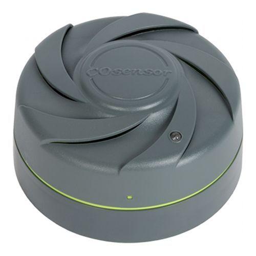 Detector gaz Cofem Monoxid de carbon SCO