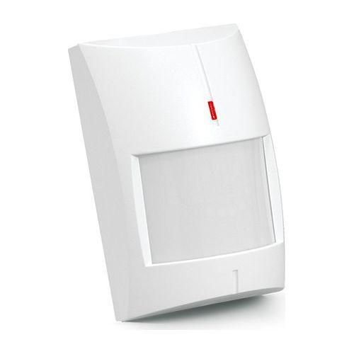Detector si senzor de miscare Satel AQUA LUNA, Tehnologie PIR