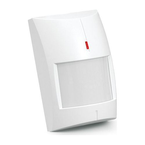 Detector si senzor de miscare Satel APD-100, Tehnologie PIR, wireless