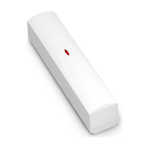 Detector si senzor de miscare Satel VD-1, Senzor de vibratii, tip contact magnetic