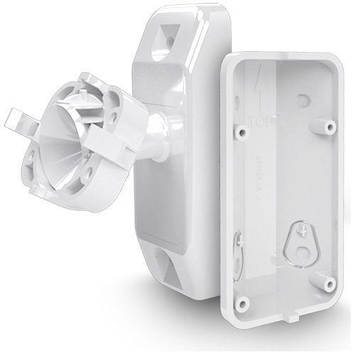 Accesoriu Satel BRACKET-C, Set suporti pentru senzori Satel