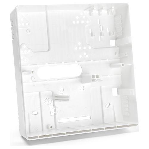 Accesoriu Satel OPU-4 P, Cutie de plastic