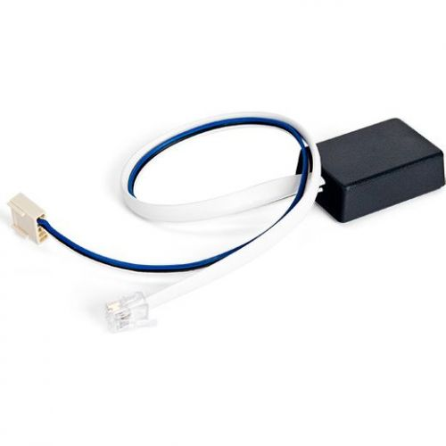 Accesoriu Satel PIN5/RJ-TTL, Cablu pentru conectare modul ETMH