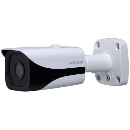 Camera IP Dahua IPC-HFW4300E, Bullet, CMOS 3MP, 3.6mm, IR 30m, PoE, Rating IP66