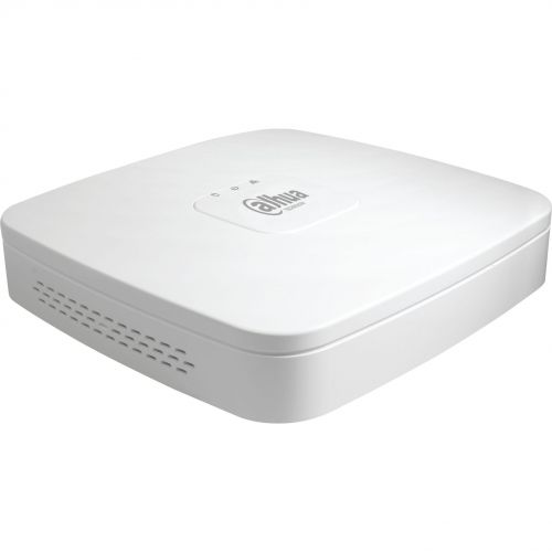 DVR Dahua HCVR5108C-S3, Tribrid (HDCVI, Analogic + IP), 8 canale + 4 IP