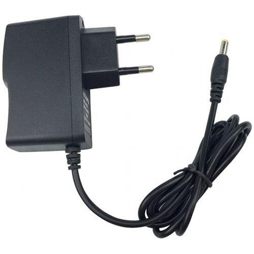 Accesoriu Home Use PXW Alimentator 12V/1.5A pentru camere home use