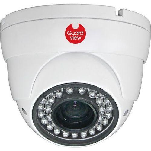 Camera de supraveghere Guard View GD42V3M, 4-in-1, Dome, 2MP 1080p, CMOS 1/2.7 inch, 2.8-12mm, 36 LED, IR 30m, Carcasa metal
