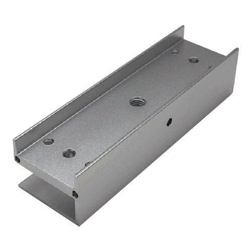 Accesoriu control acces PXW Suport electromagnet GS-180U, Forma U, 180 KgF
