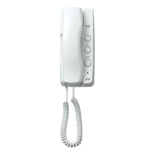 Post interior audio Aiphone GF-1DK