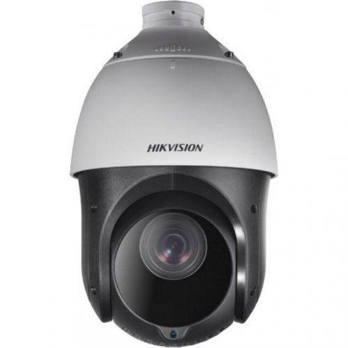 Camera IP Hikvision DS-2DE4225IW-DE, Speed Dome, 2MP 1080P, 4.8-120mm, Zoom optic 25x, IR 100m, WDR 120dB [Sursa+Suport]