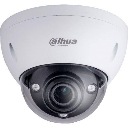 Camera IP Dahua IPC-HDBW5231E-ZE, Dome, 2MP, 2.7-13.5mm, IR 50m, WDR, H.265, IP67, Antivandal IK10, PoE+