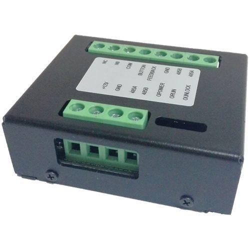 Accesoriu control acces Dahua Modul extensie acces control DEE1010B