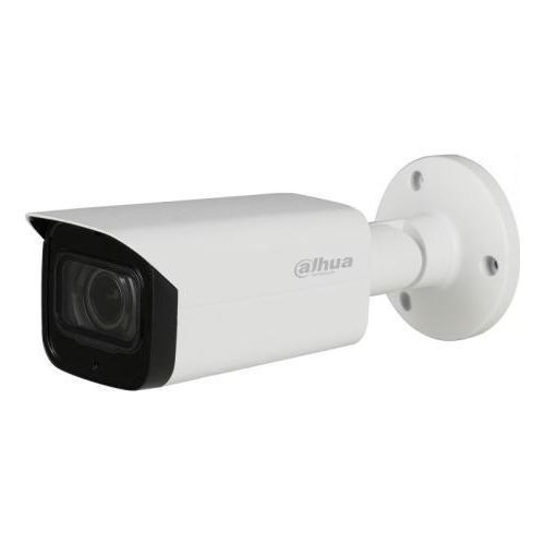 Camera de supraveghere Dahua HAC-HFW2501T-Z-A-27135, HDCVI, Bullet, 5MP, CMOS 1/2.8, 2.7-13.5mm, OSD, 4 LED, IR 80m, IP67, Metal