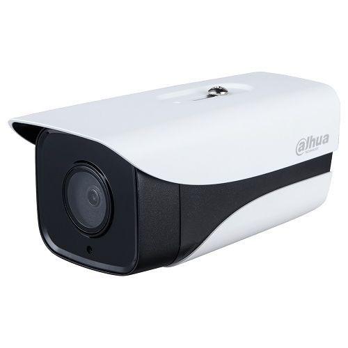 Camera IP Dahua IPC-HFW4230MP-4G-AS-I2, 2MP, 4G, 1/2.9 CMOS, 25/30fps@2M, microSD 256GB, lentila 3.6mm, IR max 40m, IP67