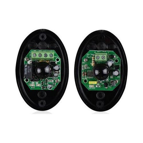 Bariera Control Acces PXW BD-103, Set fotocelule IR, max. 20m