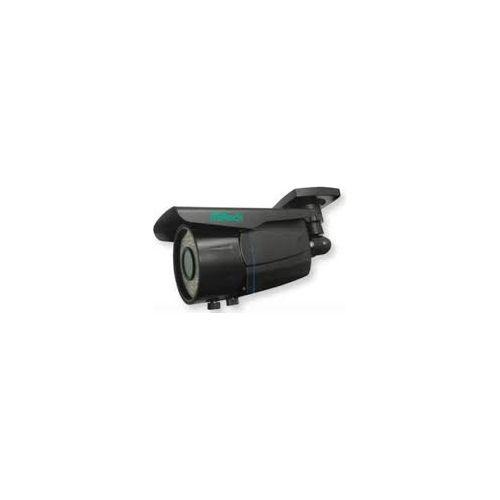 Camera de supraveghere Asrock AHB-1SVIR2, Bullet AHD, 1MP, 2.8-12mm, IR 40