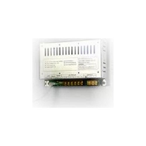 Accesoriu retelistica PXW AQT-048-5, Sursa de alimentare 48V/5A, backup