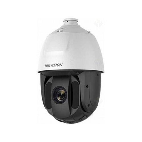 Camera de supraveghere Hikvision DS-2DE5225IW-AE, IP Speed Dome, CMOS 2MP, 25x, IR150m, IP66, Hi-PoE