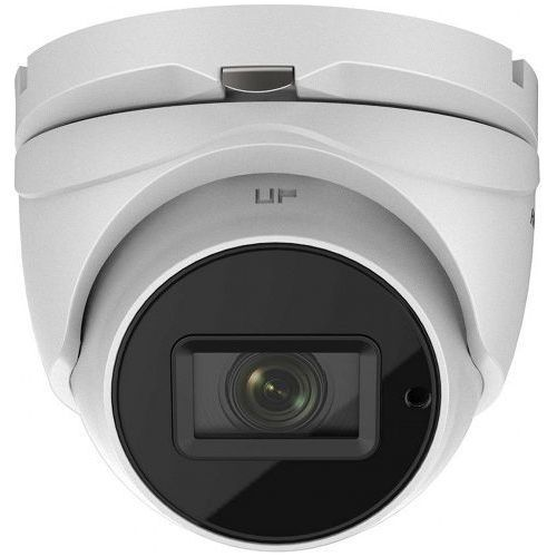 Camera de supraveghere Hikvision DS-2CE56H0T-IT3ZF, 4-in-1 Dome 5MP, 2.7-13.5mm, IR 40m, IP67