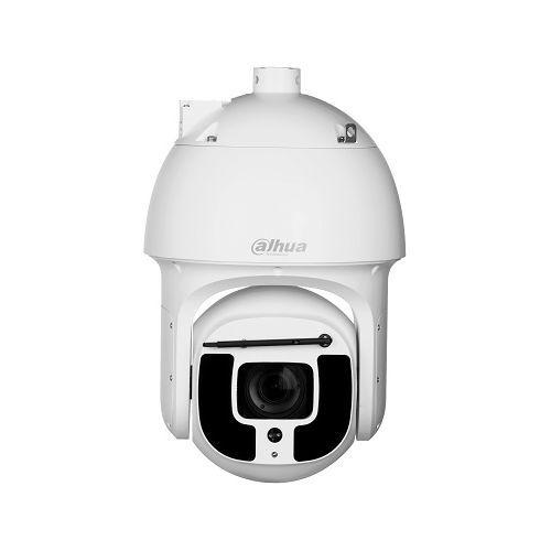 Camera de supraveghere Dahua SD8A840VI-HNI, Speed Dome IP Starlight 4K 40x, CMOS 1/1.8, 5.6-223mm, IR 450m, IP67, Hi-PoE