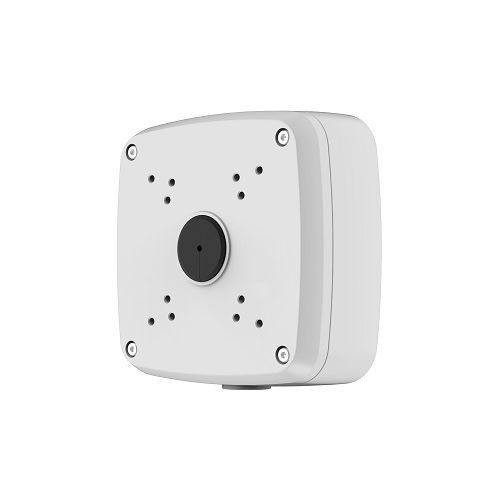 Accesoriu supraveghere Dahua PFA121-V2, Cutie de distributie waterproof