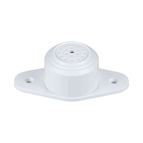 Accesoriu supraveghere Dahua HAP100 Microfon pinhole Hi-Fi