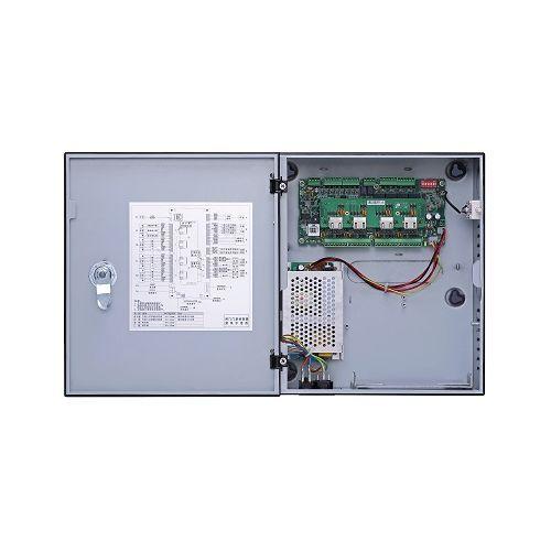 Centrala de control Dahua ASC1202C-D, 2 usi bidirectionale