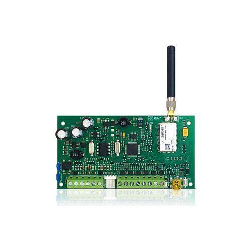 Comunicator Secolink GSV7_EN, Comunicator universal CID Secolink GSV7