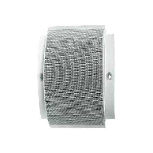 ATEIS PBC10/TCOAX Difuzor de perete, 10W, 100V