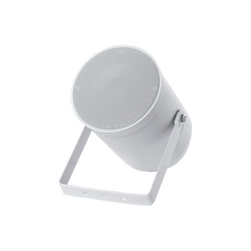 ATEIS CAD20/T Proiector Sunet, 20W, 100V