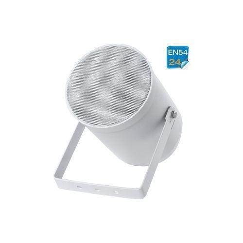 ATEIS CAD20T/EN Proiector Sunet, 20W, 100V, EN54-24